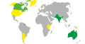 1979 ICC WORLD CUP PARTICIPANT NATIONS.png