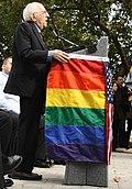 197a.Matlovich.Ceremony.CC.WDC.10October2009 (36748317853).jpg