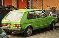 1982 Volkswagen Golf I (9505103946).jpg