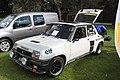 1985 Renault 5 Turbo 2 3-door hatchback (19885027116).jpg