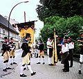 19870628108NR Olbernhau 450 Jahre Saigerhütte Grünthal.jpg