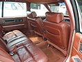 1991 Cadillac Sedan Deville (4).jpg