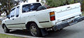 1994-1997 Toyota Hilux (RN90R) DX Xtra Cab 2-door utility 02.jpg