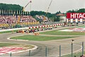 1994 San Marino Grand Prix Red Flag.jpg