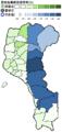 1997年屏東縣長選舉.png