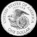 1998 RFK Silver Dollar Reverse.png