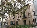 199 Casa Par, Espai Muxart, pl. de les Hores (Martorell).jpg