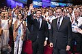 19 Congreso Extraordinario PP. 21 de julio de 2019. AACU8985 (42868455984).jpg