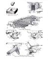 19th century knowledge indian lore pueblo construction details.PNG