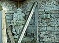 1 Церковь иконы Пресвятой Богородицы Знамение. Дубровицы.jpg