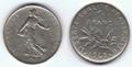 1 Franc 03.png