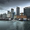 1 free nz photos auckland waterfront.jpg
