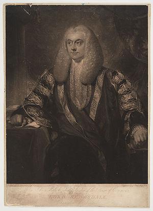 Asthall Manor - John-Freeman Mitford