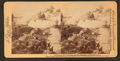 1st Delaware, 12th New Jersey, and 14th Connecticut, at Stonewall, U.S.A, by Jarvis, J. F. (John F.), b. 1850.png