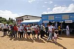 2,500 ATENCIONES EN OPERACIÓN DE AYUDA HUMANITARIA ORGANIZADA POR FUERZAS ARMADAS EN EL VRAEM (26248940074).jpg