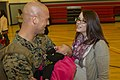 2-2 Marines return from deployments to Europe, Africa 150113-M-BZ918-040.jpg