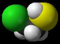 2-chloroethanethiol-3D-vdW.png