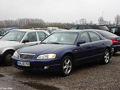 http://upload.wikimedia.org/wikipedia/commons/thumb/1/1a/2001-2002_Mazda_Xedos_9.jpg/240px-2001-2002_Mazda_Xedos_9.jpg