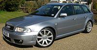 2001 Audi RS4 B5 Avant - Flickr - The Car Spy (23).jpg