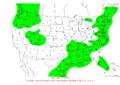 2002-09-17 24-hr Precipitation Map NOAA.png