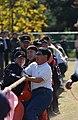2004년 10월 22일 충청남도 천안시 중앙소방학교 제17회 전국 소방기술 경연대회 DSC 0142.JPG
