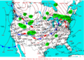 2004-01-03 Surface Weather Map NOAA.png