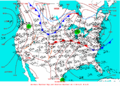 2004-05-08 Surface Weather Map NOAA.png