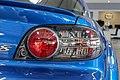 2004 Mazda RX-8 Taillight.jpg