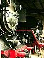 20051001.BW-Arnstadt-BR 44 1093.jpg