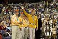 2005 National Pow Wow 004.jpg