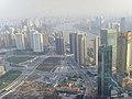 2006上海 - panoramio.jpg