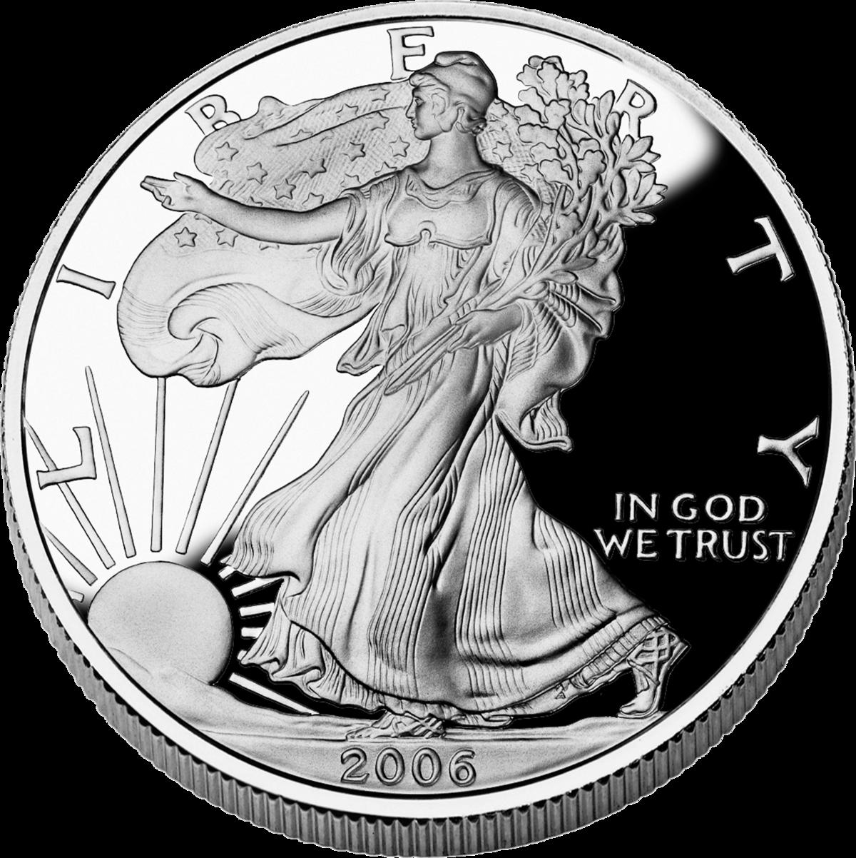 Americk 253 Dolar Wikipedie