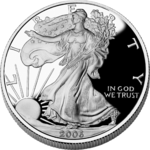 2006 AESilver Proof Obv.png