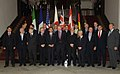 2006 Annual Meetings Boards of Governors.jpg