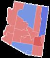 2006 Arizona.png