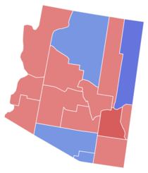 2006 Arizona.png