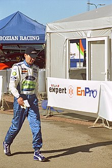 2006 Rally Finland saturday 04.jpg
