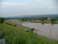 2006 flood Westfall PA.png