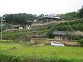2007-Korea-Gyeongju-Yangdong Village-18.jpg