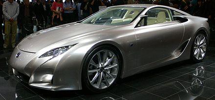 http://upload.wikimedia.org/wikipedia/commons/thumb/1/1a/2007_Lexus_LF-A_01.jpg/440px-2007_Lexus_LF-A_01.jpg