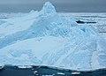2007 Snow-Hill-Island Luyten-De-Hauwere-Sea-Ice-09.jpg