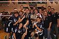 2007 state championship team-Nevada boys volleyball 1.JPG