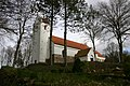 20080319 Hammer Kirke 01.JPG