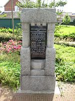 20080801 War Memorial Anjum NL.jpg