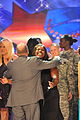 2008 Operation Rising Star (Reveal) - U.S. Army - FMWRC - Flickr - familymwr (57).jpg