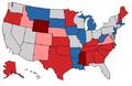 2008 Senate election map.png