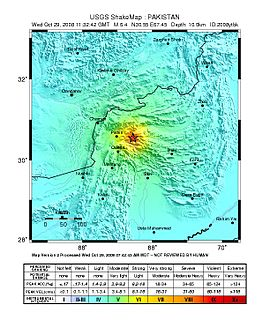 2008pakistan earthquake.jpg