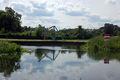 2009-07-29-finowkanal-by-RalfR-13.jpg