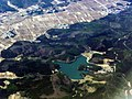 20090321藤沼貯水池.jpg