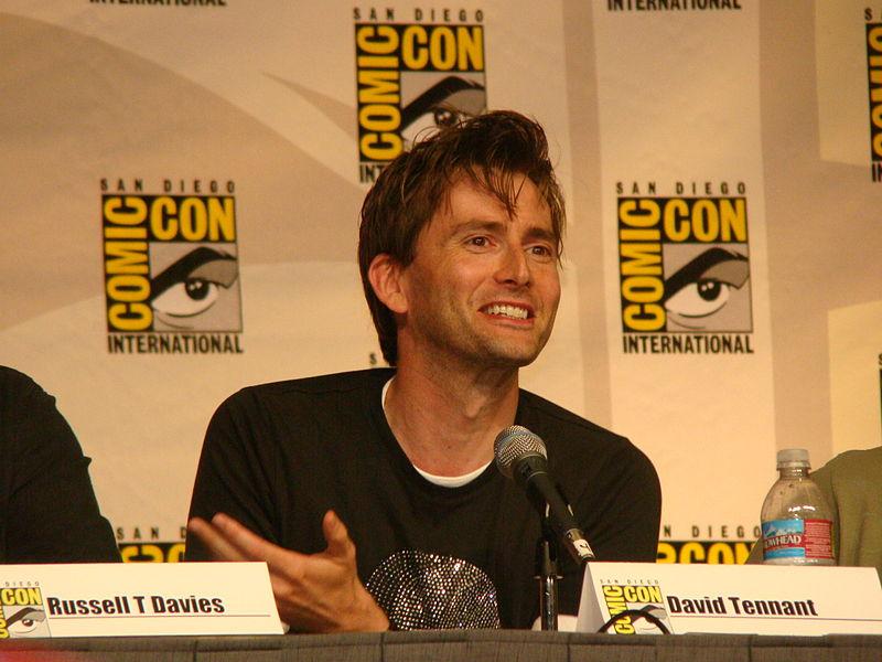 File:2009 07 31 David Tennant smile.jpg